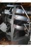 Округлювач тіста, конусний з довгим жолобом. Б/У. Німеччина. (0,4-1,2кг) - 1