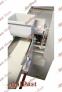 Машина для формування батонів та подових хлібів (Тістозакатка). На 2 подушки. Туреччина. Б/У - 5
