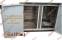 Холодильний стіл на 3 дверей. СХМД-3. (Модернізований, Динамічне охолодження). Нерж. Галпаст-Маш (Україна) - 1