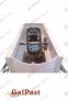 Тістомісильна машина 1 шв. з фіксованою діжею на 21 л. / 17кг. тіста. Restoitalia RTF20MOTW - 1