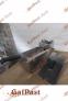 Фритюрниця електрична на 12,5 л., EWT INOX EF11 - 1