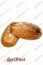 Форми (корзинки) з лози для вистоювання тіста. Форма №25, до 1,5кг (Простокат) - 2