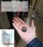 Піч ротаційна електрична MELANI LUX 68PPR-135/96/E. Хлібопекарна та кондитерська. Модернізована. Галпаст-Маш (Україна). Б/У. 2019 р.в. - 3