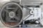Тістомісильна машина 2 шв. з фіксованою діжею на 189л. / 120кг. тіста. LP Group VIS120. ЕМПУ - 3