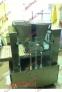 Відсадочна кондитерська машина для виробництва печива D-600. Польща. Б/У - 2