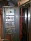 Ротаційна піч хлібопекарна та кондитерська MIWE Roll-in, 1991р. Електрика/газ/палєти. Програмне управління. Б/У. Німеччина - 1
