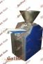Ділитель тіста вакуумно-поршневий, від 100 до 600 грам. Бункер 50кг. Туреччина. Б/У - 1