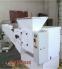 Поділювач тіста механічний ПТМ-ХПО, від 220 до 1200 грам. Україна - 1