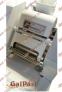 Машина для формування батонів та подових хлібів (Тістозакатка). На 2 подушки. Туреччина. Б/У - 6