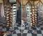 Піч для пекарні, стаціонарна, пароконвекційна Вейшеу на 1 вагонетку 15-18 рівнів, електрична, парозволоження, програмне управління, 2004-2008р. Німеччина. Б/У - 3