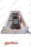 Тістомісильна машина 2 шв. з фіксованою діжею на 32 л. / 25кг. тіста. Restoitalia SK302VW - 1