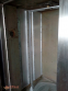Ротаційна піч хлібопекарна та кондитерська MIWE Roll-in, 1991р. Електрика/газ/палєти. Програмне управління. Б/У. Німеччина - 4