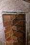Піч хлібопекарна на дрова, з парозволоженням, промислового типу П'ЄЦ-ДМ - 2