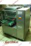 Відсадочна кондитерська машина для виробництва печива D-600. Польща. Б/У - 1