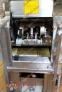Ділитель тіста вакуумний Werner & Pfleiderer PARTA B-700, модель №2, 400-2100грам, 1000-3000шт/год. Б/У. 2007 рік - 1