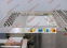 Круасаномат Rondo Doge. Формування круасанів (порізка та загортка). Швейцарія. Б/У - 1
