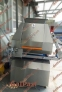 Ділитель тіста вакуумний Werner & Pfleiderer PARTA B-700, модель №2, 400-2100грам, 1000-3000шт/год. Б/У. 2007 рік - 4