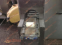 Камера попередньої вистійки тістових заготовок KEMPER, Німеччина. Б/У - 1