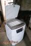 Гідравлічний ділитель тіста, напівавтоматичний, Pietroberto l20s 150-800 грам / 15шт, 2011 року, Італія. Б/У - 1