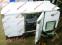 Стіл холодильний 600х(1000-1800). Нерж. Україна - 3