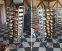 Піч для пекарні, стаціонарна, пароконвекційна Вейшеу на 1 вагонетку 15-18 рівнів, електрична, парозволоження, програмне управління, 2008-2015р. Німеччина. Б/У - 2