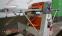 Розкатка тіста Fritsch Rollfix SF500x1100, 500x1100. Ручне управління. Електрична. Німеччина - 1