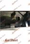 Піч ротаційна хлібопекарна MIWE Roll-in, 2003р. Електрична. Програматор. Б/У. Німеччина - 4