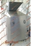 Ділитель тіста вакуумний Werner & Pfleiderer PARTA B-700, модель №2, 400-2100грам, 1000-3000шт/год. Б/У. 2007 рік - 3