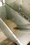Ротаційна піч хлібопекарна та кондитерська MIWE Roll-in, 1992р. На дерев'яні палєти. Ручне управління. Б/У. Німеччина - 1
