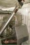 Ротаційна піч хлібопекарна та кондитерська MIWE Roll-in, 1992р. На дерев'яні палєти. Ручне управління. Б/У. Німеччина - 3