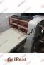Розкатка тіста «Малишівська», Б/У, 1-70. 600x1200. Ручне управління. Електрична - 1